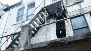 Shy Glizzy - Money Problems (Official Video)