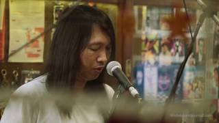 Loka Suara Live: Efek Rumah Kaca - Keracunan Omong Kosong