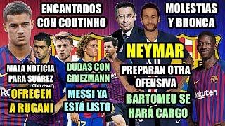 otra-ofensiva-por-neymar-bronca-dembel-lesin-surez-dudas-griezmann-encantados-coutinho