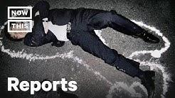 Death By Overwork in Japan: Karoshi & Japanese Salarymen | NowThis