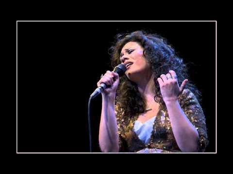 Lena Chamamian-Qabl El 3esha»«لينا شماميان-قبل العِشا