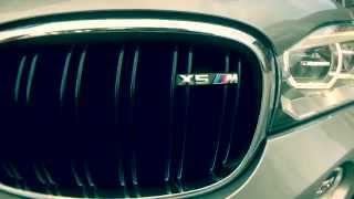 Тизер обзора нового BMW X5M F85 2015, просто красивое видео, no coments(Подписывайтесь на наш канал и ставьте лайки. Приятного просмотра) Аккаунт в Instagram @koliamba1 Song: Still Loving (feat...., 2015-06-02T11:45:28.000Z)