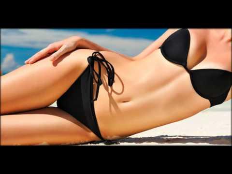 Волшебные бобы для похудения: отзывы - Женский сайт «Катерина»