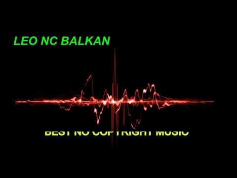 Balkan Music Mix Party Deep House  Music Best 2021 ❤ 📻 Live Stream