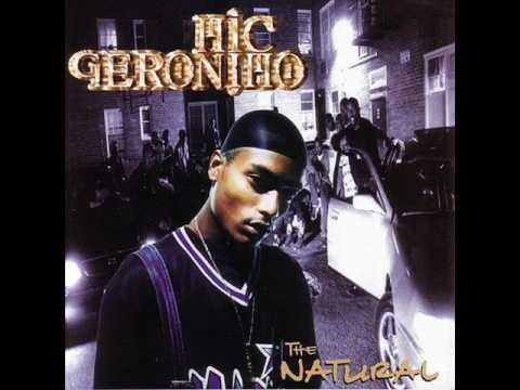 Mic Geronimo Feat. Jay-Z, DMX & Ja Rule - Time To Build