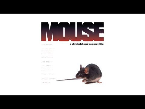 """Mouse"" Full Video 
