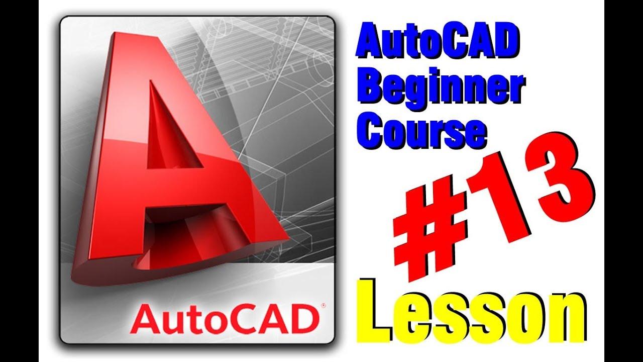 autocad crash when plotting pdf