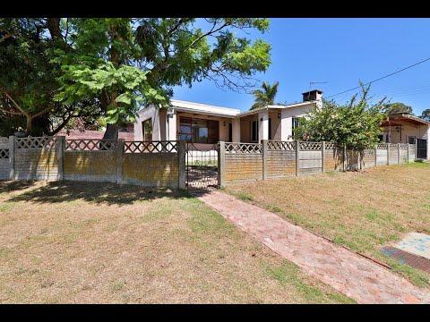 3 Bed House For Sale In Western Cape | Boland | Stellenbosch | Stellenbosch Central | 4 |