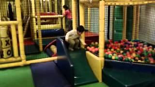 Video 2012 08 25 15 36 14