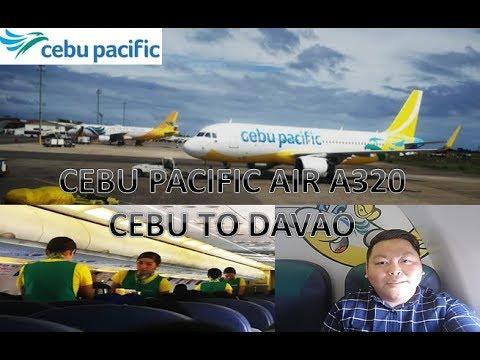 cebu-pacific-air-airbus-a320-cebu-to-davao