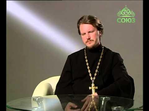 Молитвы утренние: смотреть видео, слушать онлайн утренние