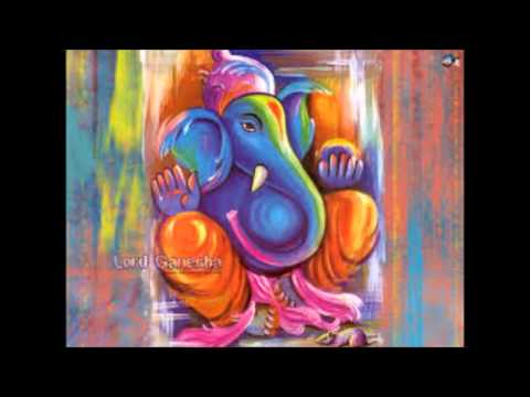 deva shree ganesha hd 1080p