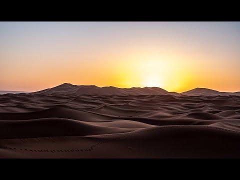 摩洛哥 @2019 A Trip to Morocco