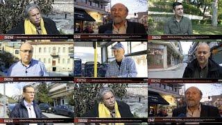 Το ΣΒΑΚ Κοζάνης στο KOZANITV ONLINE