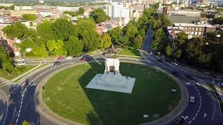 Video 1812 Monument Ave 4K download MP3, 3GP, MP4, WEBM, AVI, FLV November 2017