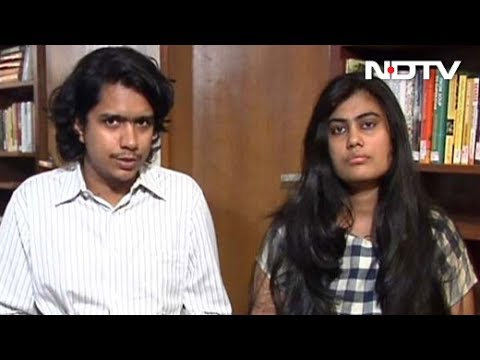 'Won't Seek NOC,' Say Makers Of Arvind Kejriwal Documentary