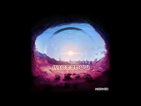 Krossbow - Monakor (Original Mix)[Westwood Recordings]