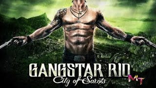 Gangstar rio free download mod offline