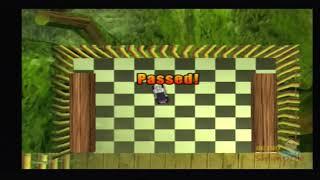Hot Wheels Stunt Track Challenge PS2 Longplay (THQ) 2 of 2