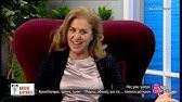 Εγκυμοσύνη   γκαρνταρόμπα  Πως να κάνω σωστές επιλογές - YouTube 6f6d7000b63