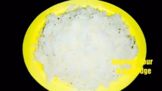 Rice recipe-Plan rice recipes indian-Plan rice recipe-How to Cook Rice-Rice Steam