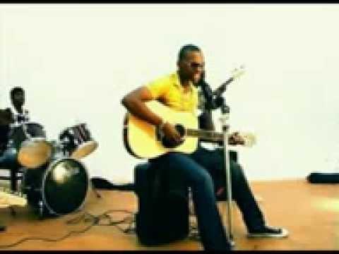 Killa love - fishman ft toniks & roberto