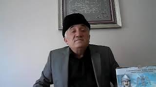 Atatürk'ün ölüm sebebi hırka i şerife hakaret etmesi mi