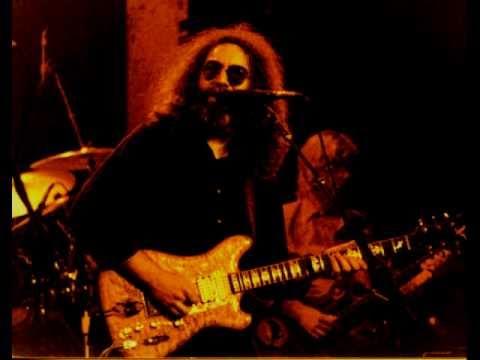 Black Peter, 4/24/78 ☮ Grateful Dead mp3