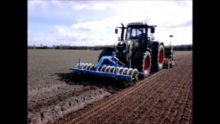 Rolnictwo w powiecie szydłowieckim