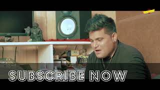 New Haryanvi Song 2017 Raju Punjabi Sushila Takhar Sonika Singh & Vijay