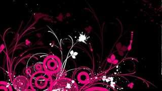 SLG - Fridge Funk