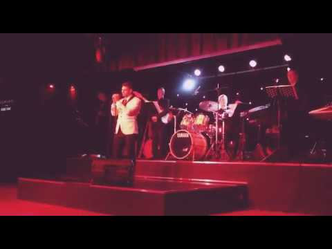 Bublé Reborn Band Videos