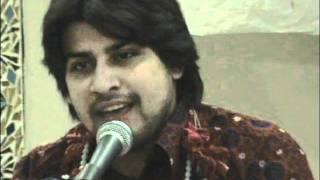 Ali Tafseer Zaidi Nd Zafar Abbas Zafar manqabat 2012(MOULA teri khair kare)