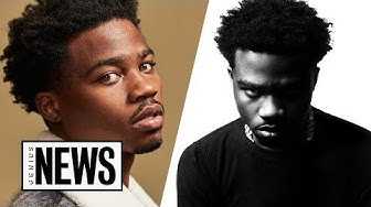 """How The EHH-ERR Beat On Roddy Ricch's """"The Box"""" Was Made   Song Stories"""