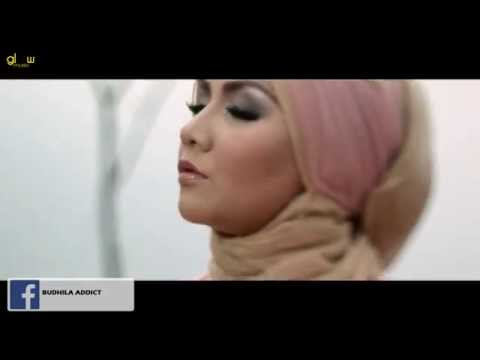 BUDHILA - JANJI HATI ( OST. Janji Hati ) Official Video