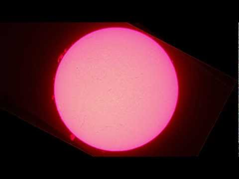 Solar Time Lapse.mp4