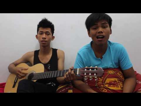Kerispatih - Demi Cinta  ( Cover By Ilham Rahmad )