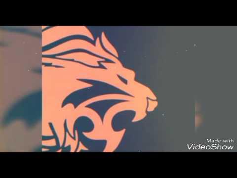 Har Ghar Bhagva Chayega DJ Mix by DJ Shanky