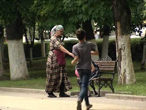 Видео Камеди Клаб