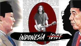 Baixar Green Day - American Idiot (VERSI LIRIK INDONESIA)