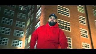 Ali Bumaye - Rumble in the Jungle (Album Teaser Video)