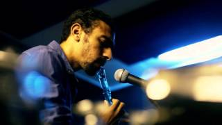 "Medhat Mamdouh | Run ""Freestyle"" 