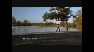 Shane Harper - Hold You Up [Intro From God