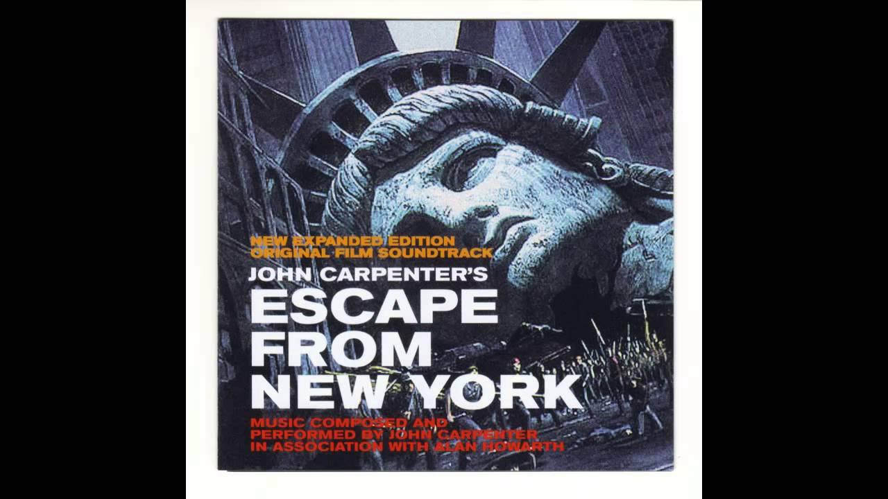 john-carpenter-escape-from-new-york-main-theme-marko-vlasic
