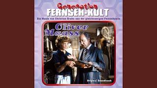 Magic Violin (Maxi-Fassung) (feat. Josef Gröbmayr)