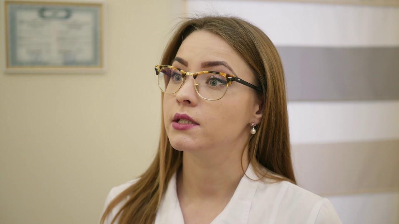 Гирудотерапия в Харькове: Как и Зачем проходить лечение пиявками
