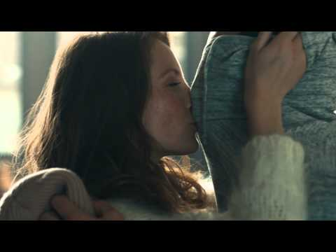 """New Downy® Commercial Encourages Consumers to """"Rip Their Clothes On"""""""