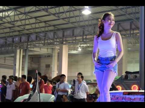 Khmer Remix   Oh oh oh khmer remix 2015 3cha