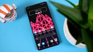 Huawei Mate 20 Review - Better Than Mate 20 Pro?