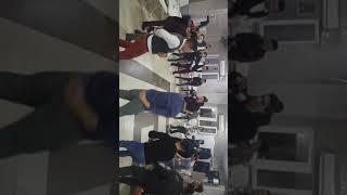 Gambar cover Delice Köyü Gençleri coşuyor..